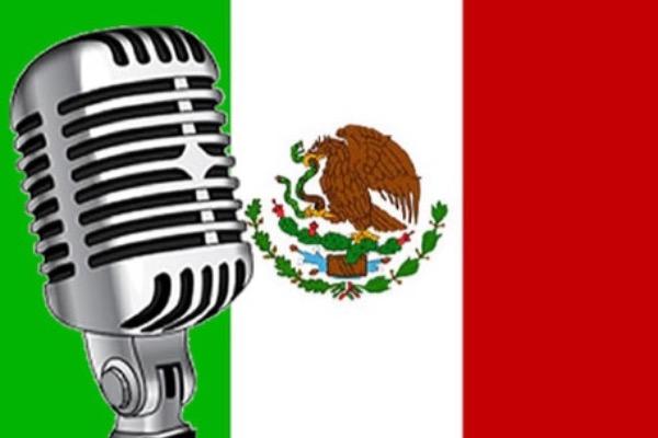 "Radio Group Causes ""International"" Incident"