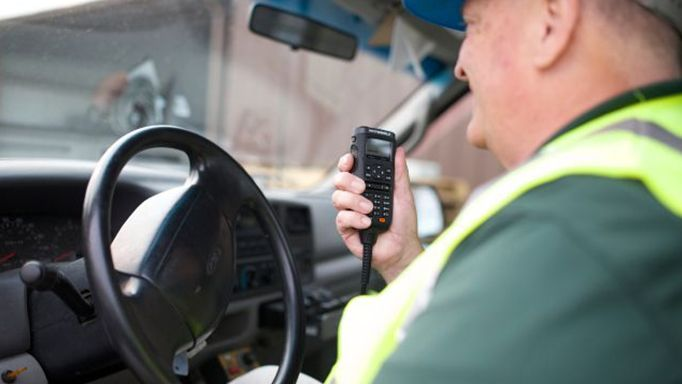 California Vehicle Code Hands Free Law