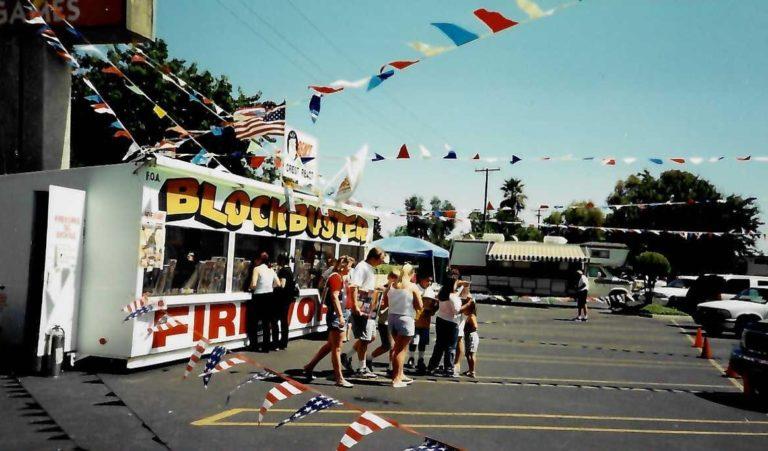 0073c-1999-07-01-Blockbuster-Fireworks-Stand