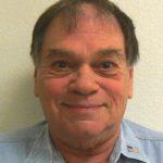 Dick Ertman – Crest 63