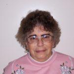 Nancy Gatzke – Crest 84
