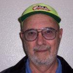 Bob Leef – Crest 1